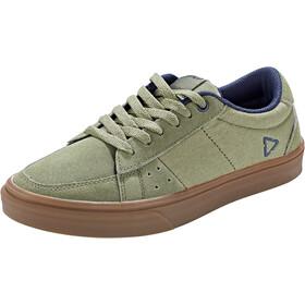 Leatt DBX 1.0 Flatpedal Shoes Men, cactus
